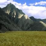 487458 Himalaia fotos imagens 03 150x150 Himalaia: fotos, imagens