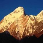 487458 Himalaia fotos imagens 04 150x150 Himalaia: fotos, imagens