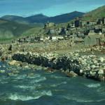 487458 Himalaia fotos imagens 05 150x150 Himalaia: fotos, imagens