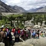 487458 Himalaia fotos imagens 06 150x150 Himalaia: fotos, imagens