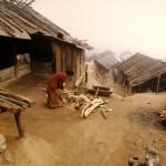 487458 Himalaia fotos imagens 07 150x150 Himalaia: fotos, imagens