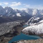487458 Himalaia fotos imagens 09 150x150 Himalaia: fotos, imagens