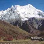 487458 Himalaia fotos imagens 10 150x150 Himalaia: fotos, imagens