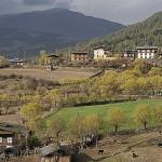 487458 Himalaia fotos imagens 11 150x150 Himalaia: fotos, imagens