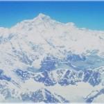 487458 Himalaia fotos imagens 12 150x150 Himalaia: fotos, imagens