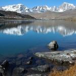 487458 Himalaia fotos imagens 13 150x150 Himalaia: fotos, imagens
