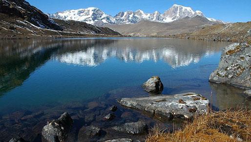 487458 Himalaia fotos imagens 13 Himalaia: fotos, imagens