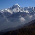 487458 Himalaia fotos imagens 14 150x150 Himalaia: fotos, imagens