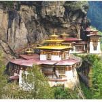 487458 Himalaia fotos imagens 15 150x150 Himalaia: fotos, imagens