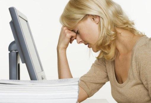 487483 Controle de estresse pode ajudar no tratamento contra esclerose múltipla 1 Controle de estresse pode ajudar no tratamento contra esclerose múltipla