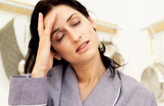 487483 Controle de estresse pode ajudar no tratamento contra esclerose múltipla 2 Controle de estresse pode ajudar no tratamento contra esclerose múltipla