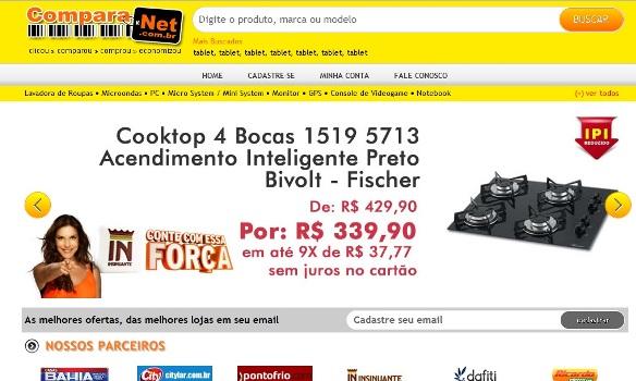 487524 www.comparanet.com .br site comparanet 1 www.comparanet.com.br, site comparanet