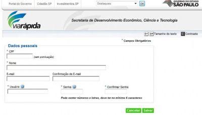 487558 cursos gratuitos alto alegre 2012 via rapida 2 Cursos gratuitos Alto Alegre 2012 – Via rápida