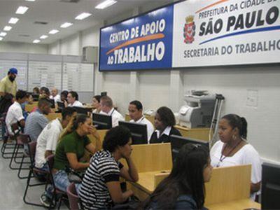 487604 vagas de emprego noturno 2012 2013 sp 1 Vagas de emprego noturno 2012 2013 sp