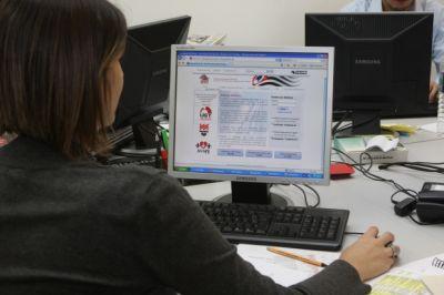 487604 vagas de emprego noturno 2012 2013 sp 2 Vagas de emprego noturno 2012 2013 sp