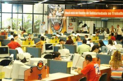 487604 vagas de emprego noturno 2012 2013 sp 3 Vagas de emprego noturno 2012 2013 sp