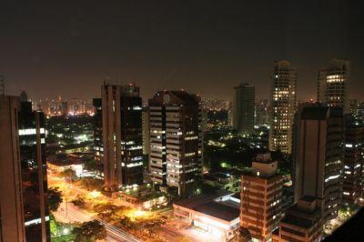 487604 vagas de emprego noturno 2012 2013 sp Vagas de emprego noturno 2012 2013 sp