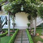 487628 487628 Jardins floridos e bonitos 04 150x150 Jardins floridos e bonitos: fotos