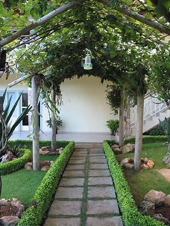 487628 487628 Jardins floridos e bonitos 04 Jardins floridos e bonitos: fotos