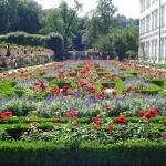 487628 Jardins floridos e bonitos 07 150x150 Jardins floridos e bonitos: fotos