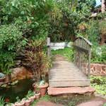 487628 Jardins floridos e bonitos 08 150x150 Jardins floridos e bonitos: fotos