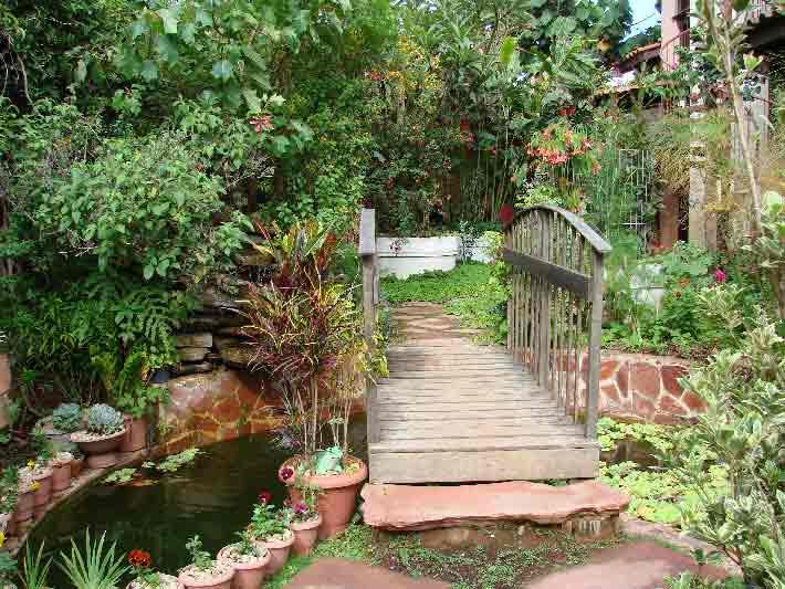 imagens jardins lindos : imagens jardins lindos:Jardin De Eden