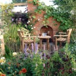 487628 Jardins floridos e bonitos 13 150x150 Jardins floridos e bonitos: fotos
