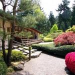 487628 Jardins floridos e bonitos 14 150x150 Jardins floridos e bonitos: fotos