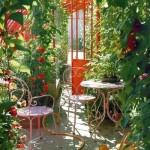487628 Jardins floridos e bonitos 15 150x150 Jardins floridos e bonitos: fotos