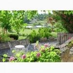 487628 Jardins floridos e bonitos 17 150x150 Jardins floridos e bonitos: fotos