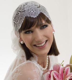 487657 Penteados para noivas 2013.3 Penteados para noivas 2013