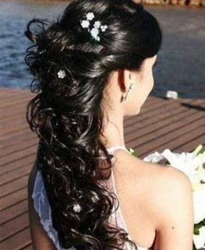 487657 Penteados para noivas 2013.6 Penteados para noivas 2013