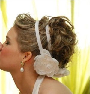 487657 Penteados para noivas 2013.7 Penteados para noivas 2013