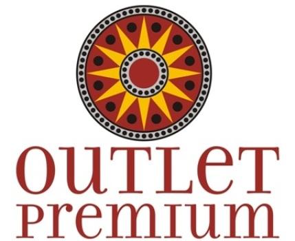 487681 Outlet Premium Brasília lojas 1 Outlet Premium Brasília, lojas