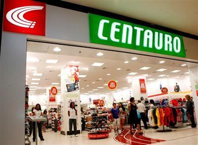 487685 Lojas Centauro – endereços Lojas Centauro: endereços