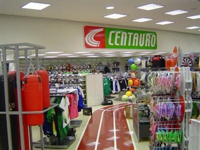 487685 Lojas Centauro – endereços1 Lojas Centauro: endereços