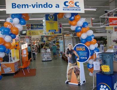 487696 Rede social CC Orienta Rede social C&C orienta