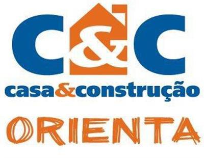 487696 Rede social CC Orienta1 Rede social C&C orienta