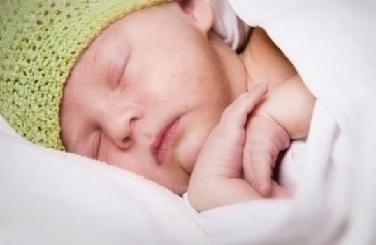 487739 Roupas de inverno para bebês 1 Roupas de frio para bebês