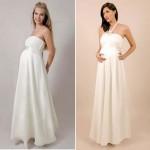 487759 Vestido de noiva para grávidas 01 150x150 Vestido de noiva para grávidas: fotos