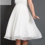 487759 Vestido de noiva para grávidas 07 150x150 Vestido de noiva para grávidas: fotos