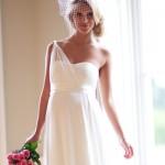 487759 Vestido de noiva para grávidas 09 150x150 Vestido de noiva para grávidas: fotos