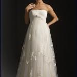 487759 Vestido de noiva para grávidas 11 150x150 Vestido de noiva para grávidas: fotos