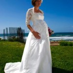 487759 Vestido de noiva para grávidas 15 150x150 Vestido de noiva para grávidas: fotos