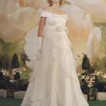 487759 Vestido de noiva para grávidas 19 150x150 Vestido de noiva para grávidas: fotos