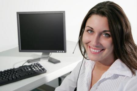 487767 Senac MS cursos gratuitos 201203 Senac MS, cursos gratuitos 2012