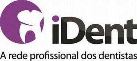 487835 ident rede social para dentistas Ident   rede social para dentistas
