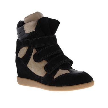 487836 Sneakers Arezzo modelos.4 Sneakers Arezzo, modelos