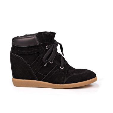 487836 Sneakers Arezzo modelos.8 Sneakers Arezzo, modelos
