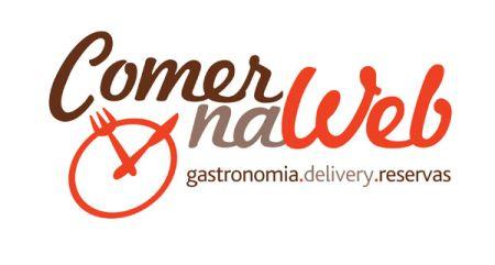 487884 comer na web pedido delivery pela internet Comer na web, pedido delivery pela internet